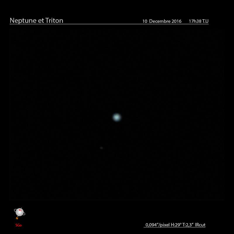 Neptune 10 decembre rvb.jpg