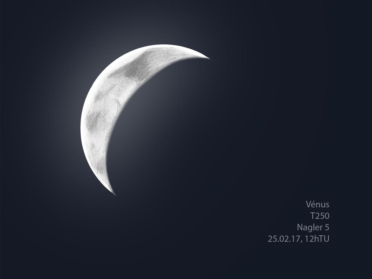 Vénus_T250_17-02-25_1800UT.jpg