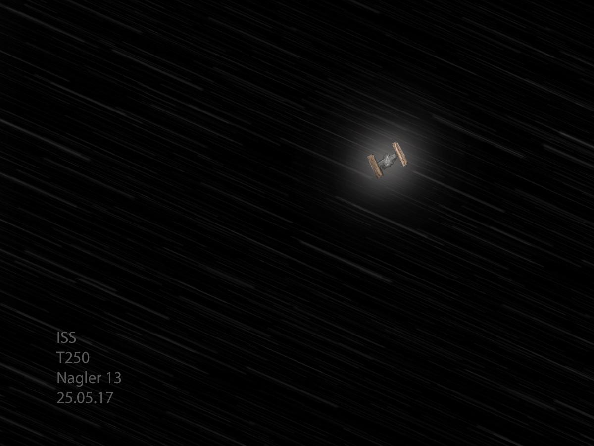 ISS_T250_17-05-25.jpg