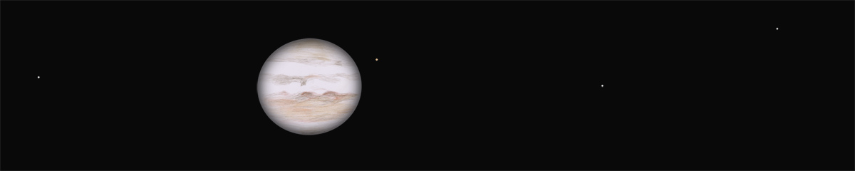 Jupiter_T250_17-02-26_0140UTpano.jpg
