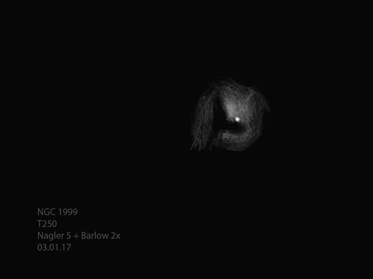 NGC1999_T250_17-01-03.jpg