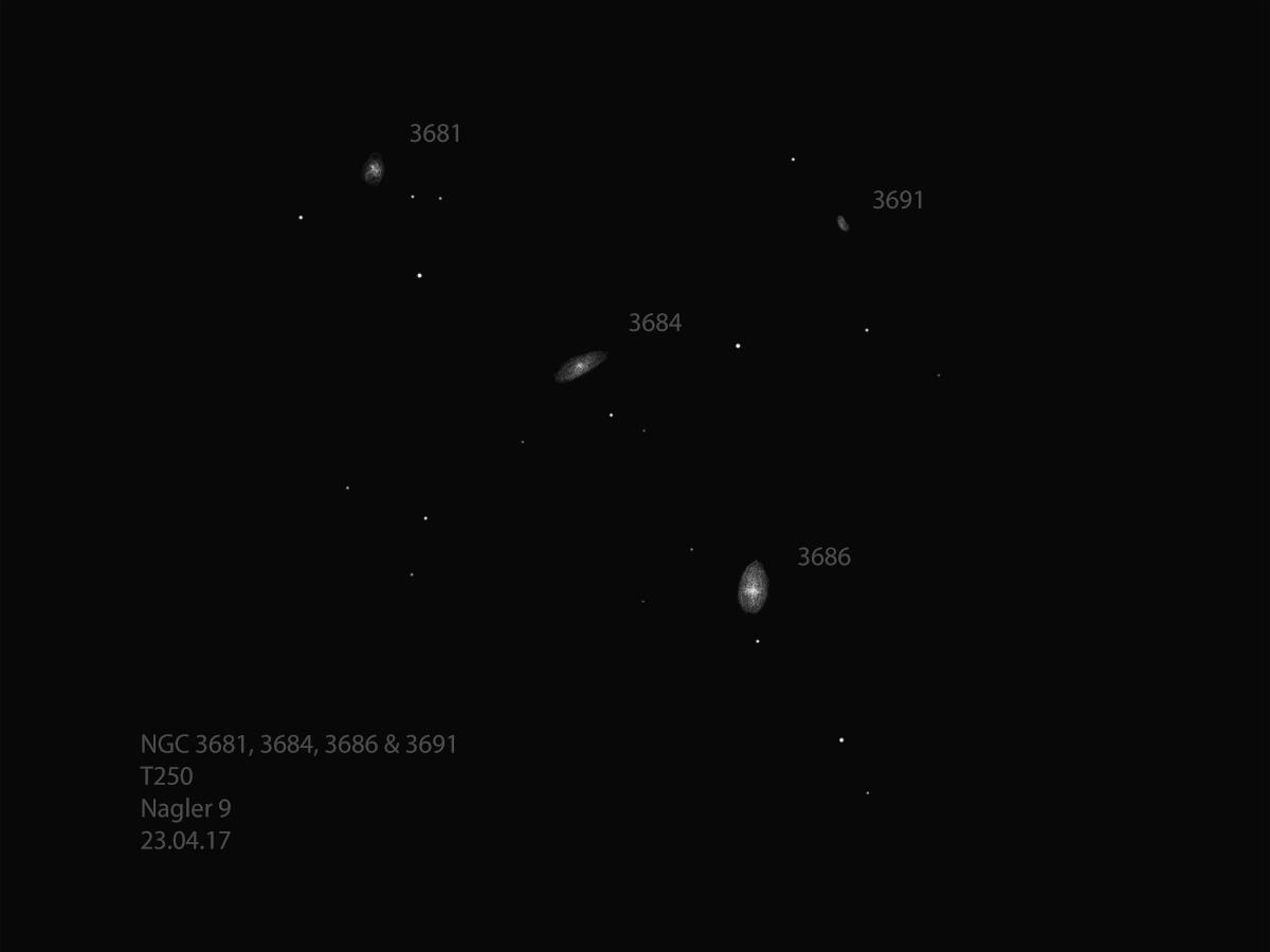 NGC3681-3684-3686-3691_T250_17-04-23annote.jpg