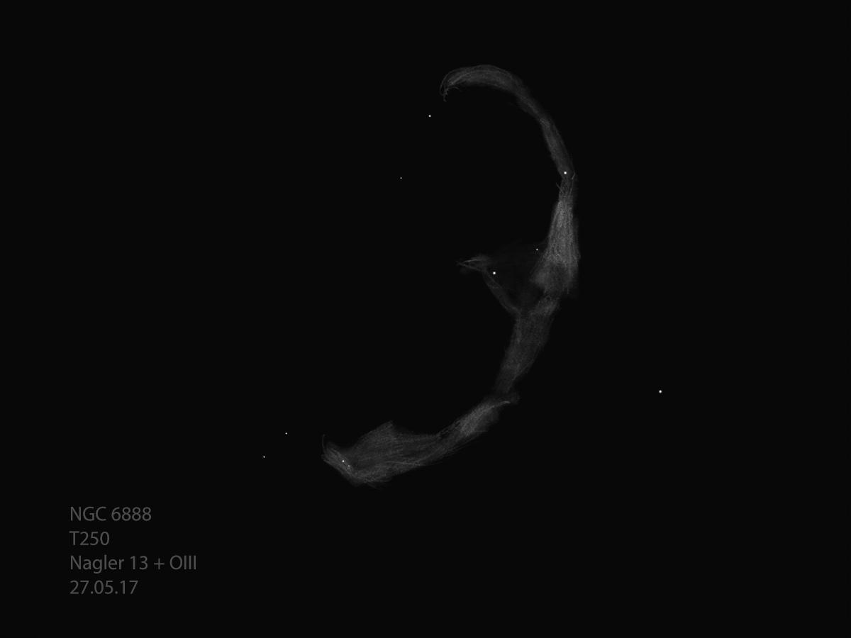 NGC6888_T250_17-05-27.jpg