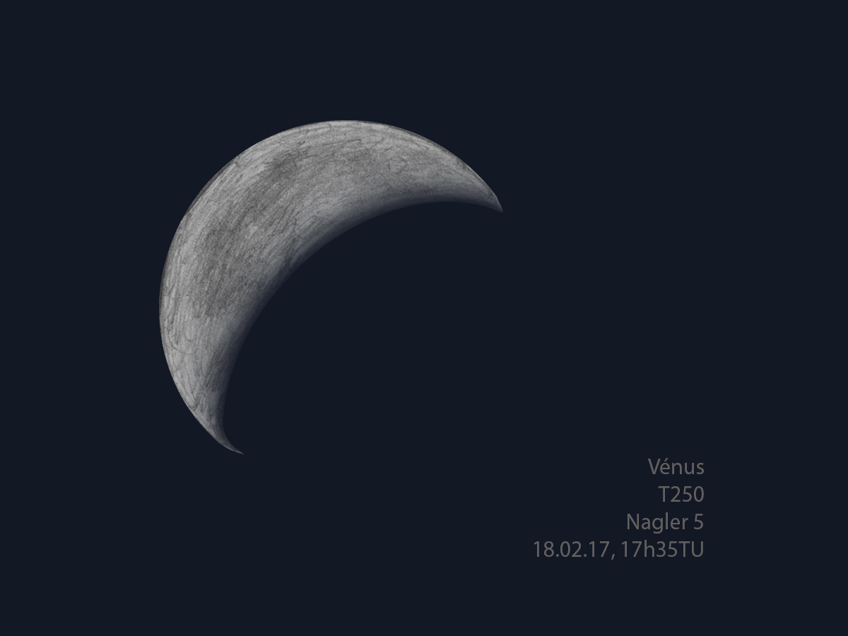 Venus_T250_17-02-18_1735UT.jpg
