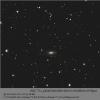 NGC 7711 RC ST 10 réduit septembre 2017.jpg