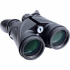 Space Walker 8x42 sw 3d binocular