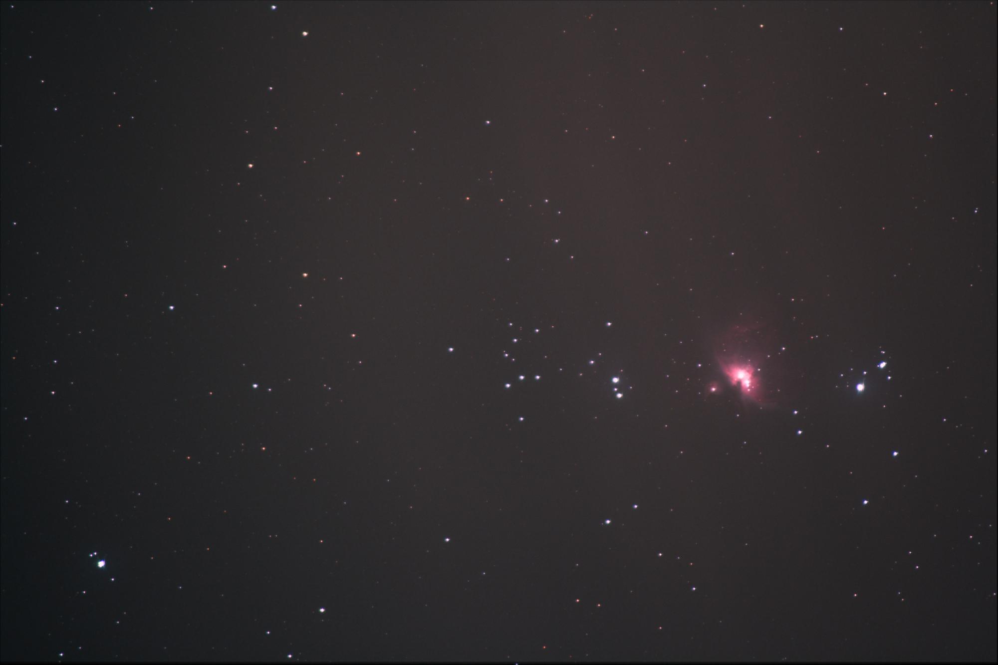 10.10.17_Nyon1_Orion2.jpg
