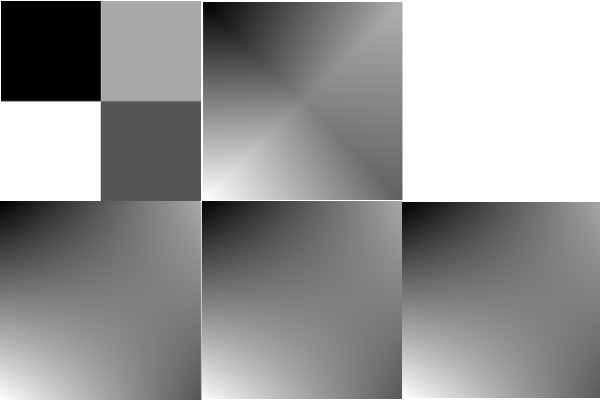 59d3f0ff72e32_comparaisoninterpolation.jpg.7488f3800da6c998afef556776ed7d5c.jpg