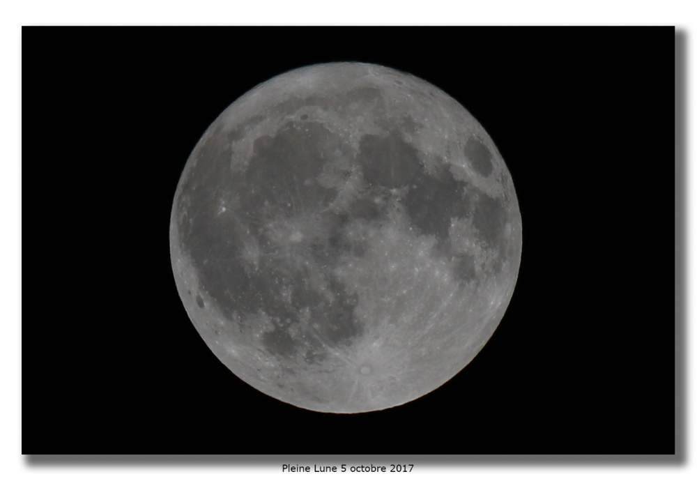 Pleine Lune 5 octobre 2017.jpg