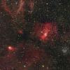 NGC7635.png