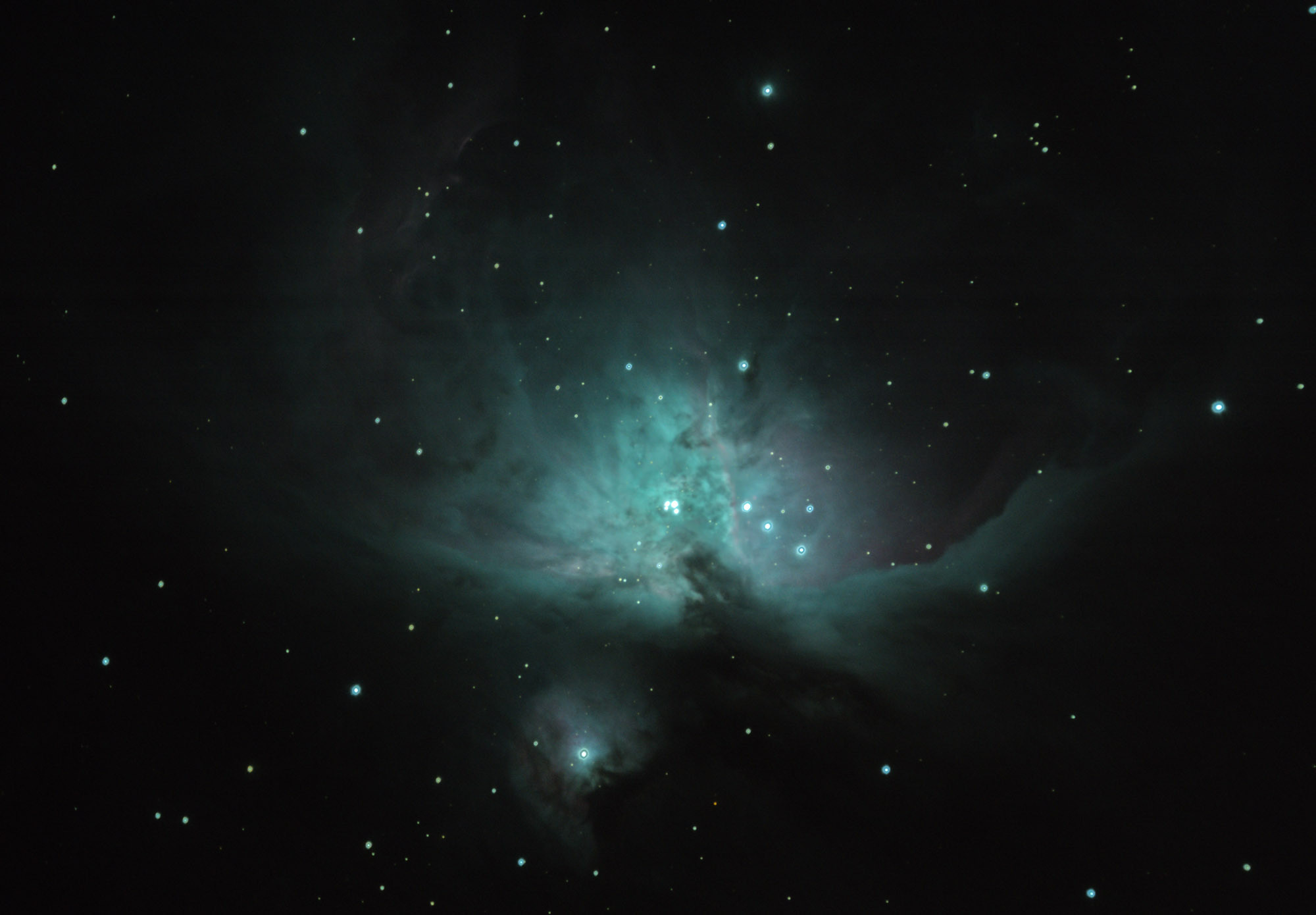 M 42 Visuel FB.jpg