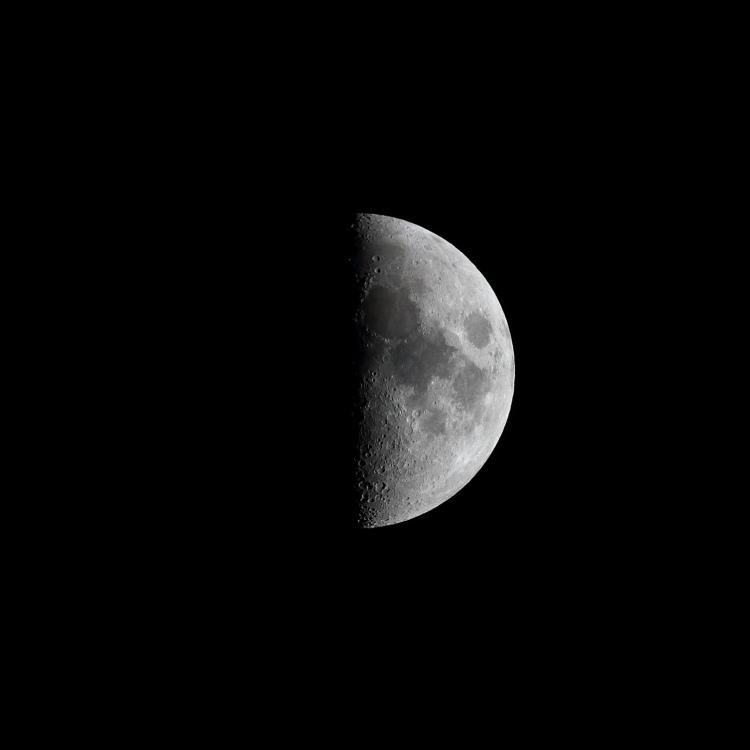 Lune_2017_04_03_32web.JPG