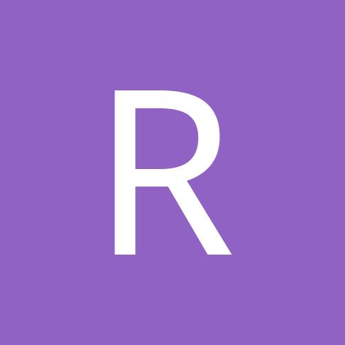 remyastro