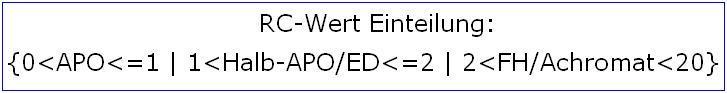 RC-Wert.jpg.43b800169c61a862b3cd2c74528de342.jpg