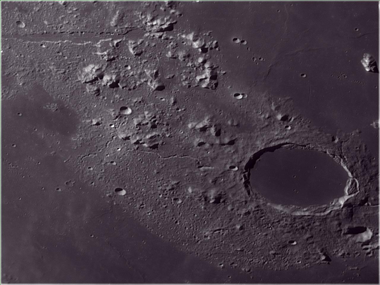 Platon 2017-04-06 à 2125tu