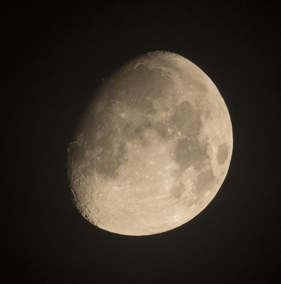 la lune, au soir du 02/09/2017 (31300rawjpegas.jpg)