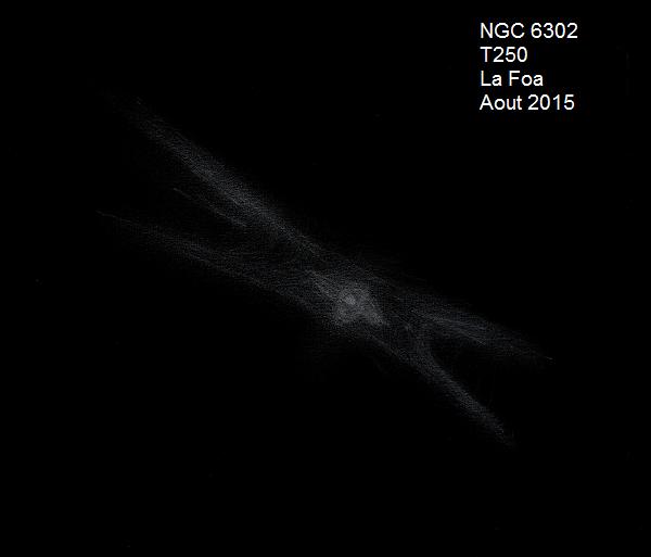 NGC 6302.png