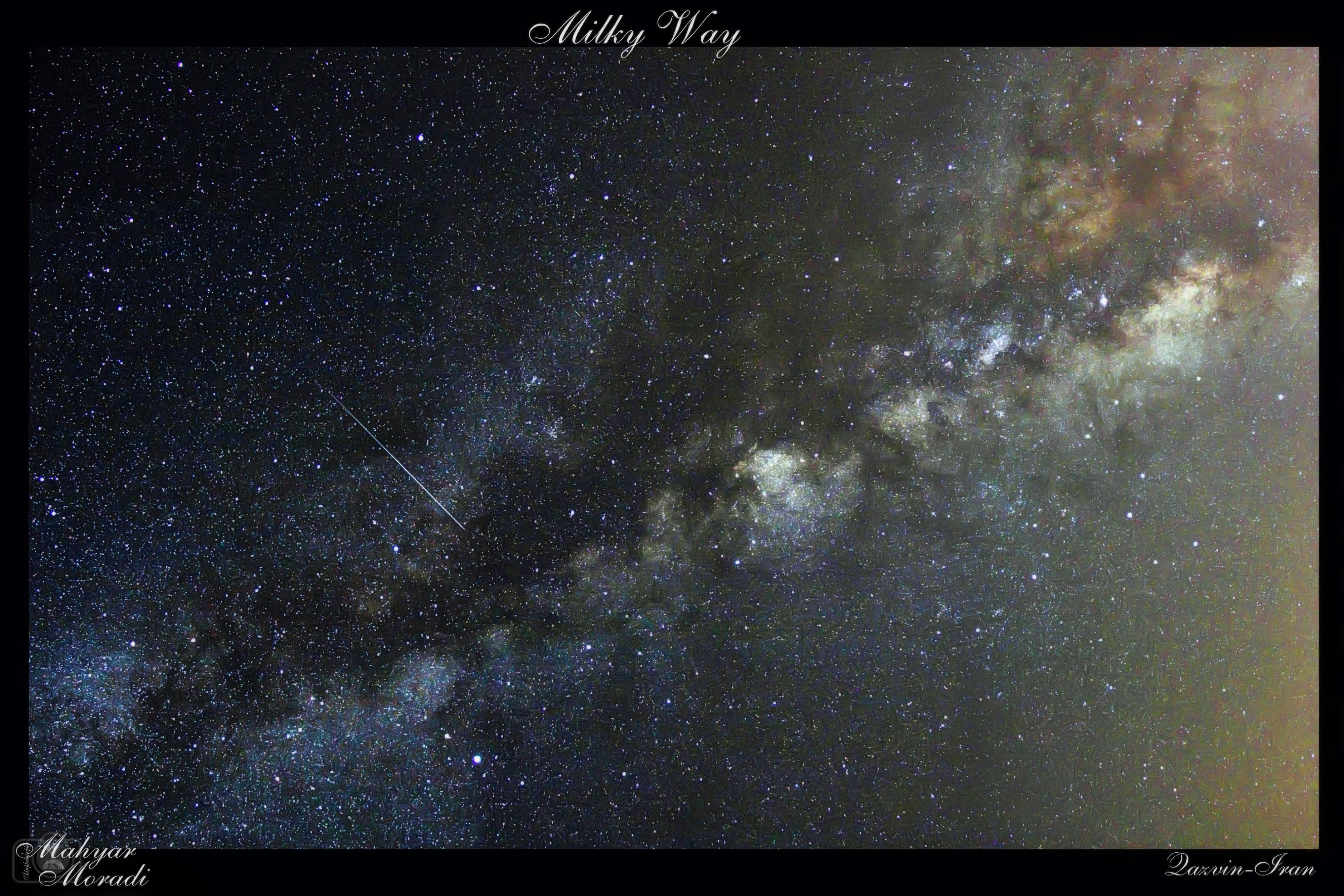 Milky_Way.3.jpg