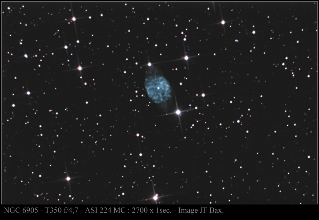 ngc6905_T 350 poses rapides