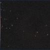 Constellation du Dauphin - Astérisme Le Cercueil de Job
