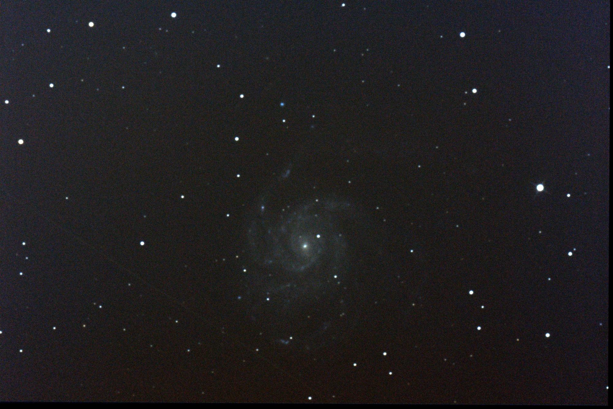 M101 3200iso 10x10s.jpg