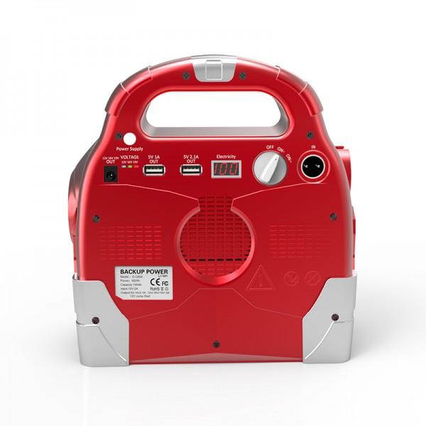 epow-big-batterie.jpg.4d014eecb111f138776309606de41dc0.jpg