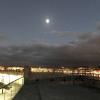 Levé Lune - Donostia- le 30/10/2017 à 19h00
