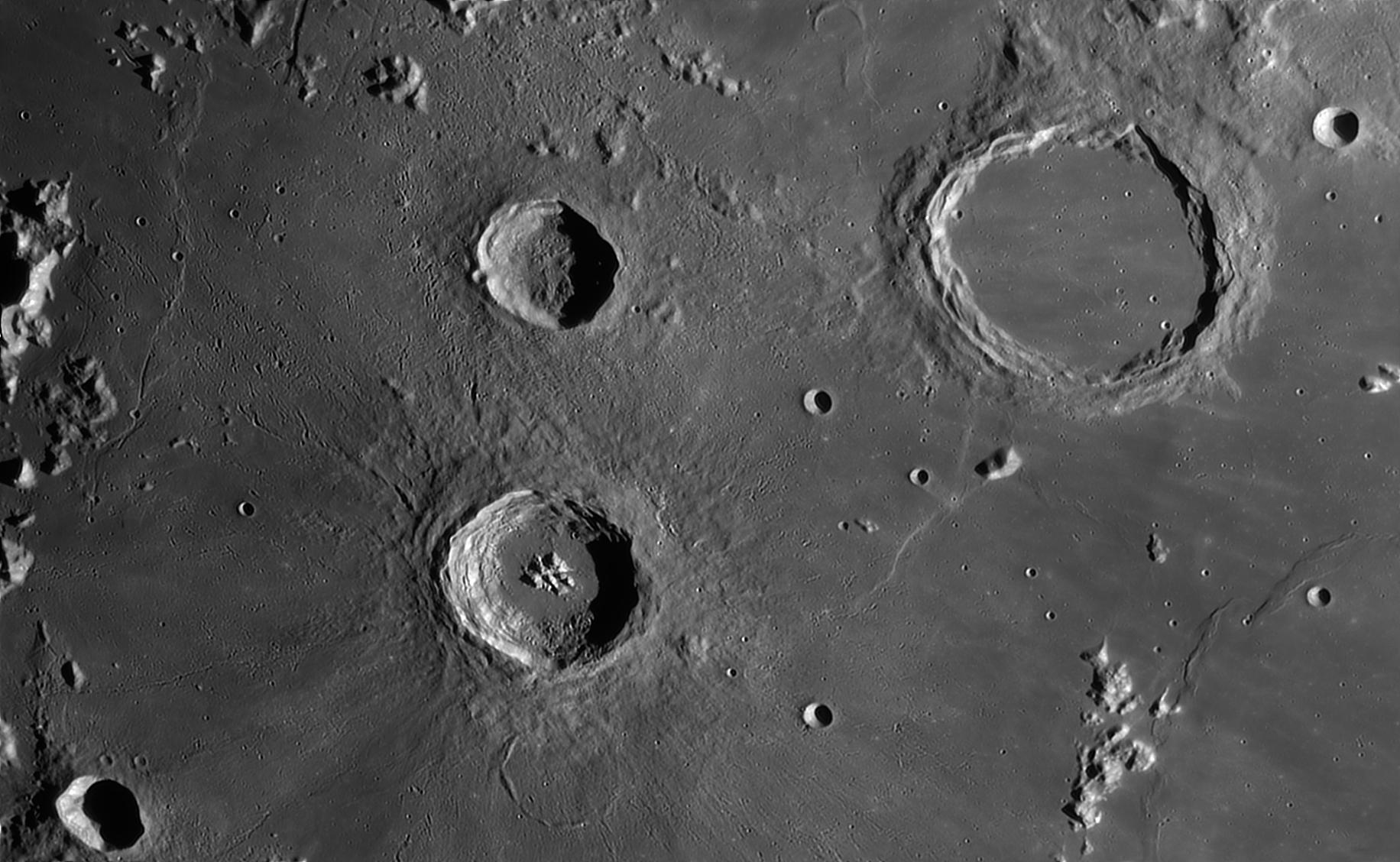 Archimedes-C14F30-B1920-20Sept2019-4h15m
