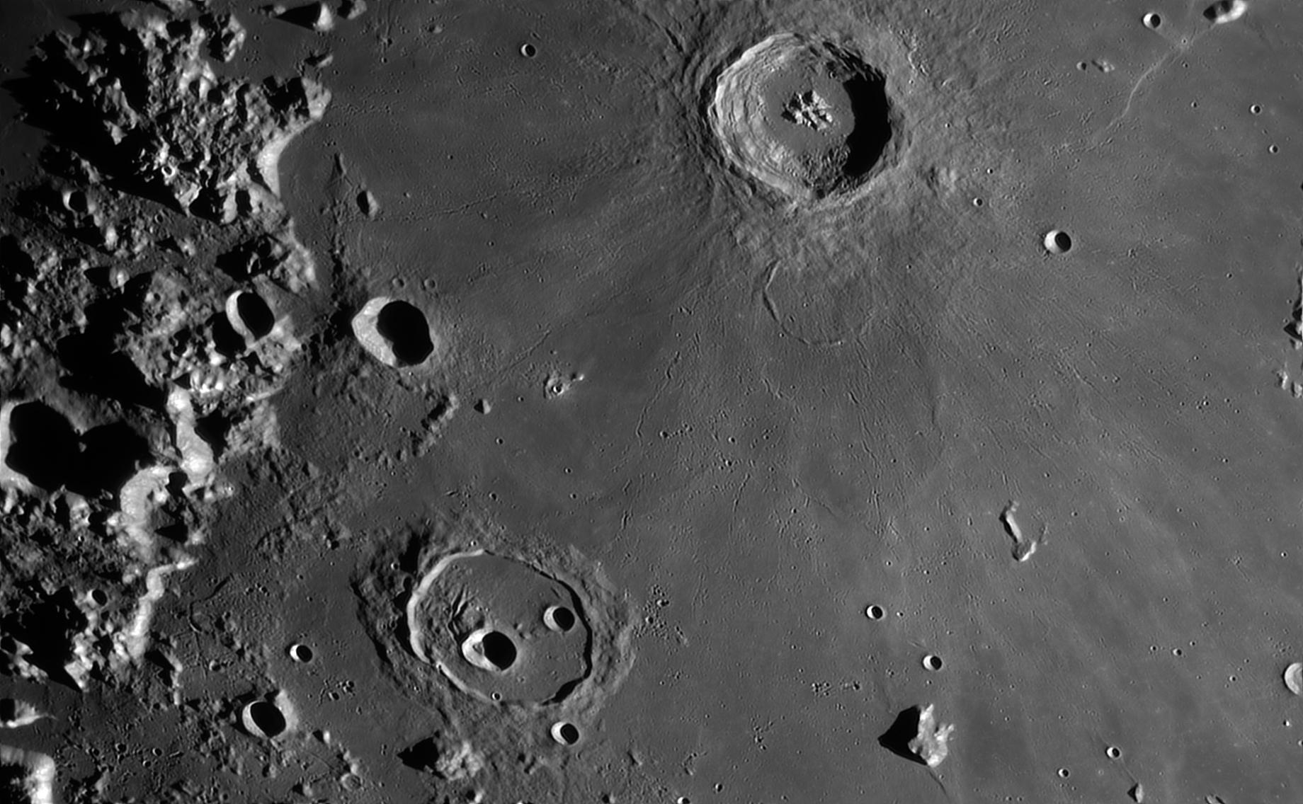 Cassini-C14F30-B1920-20Sept2019-4h9minUT