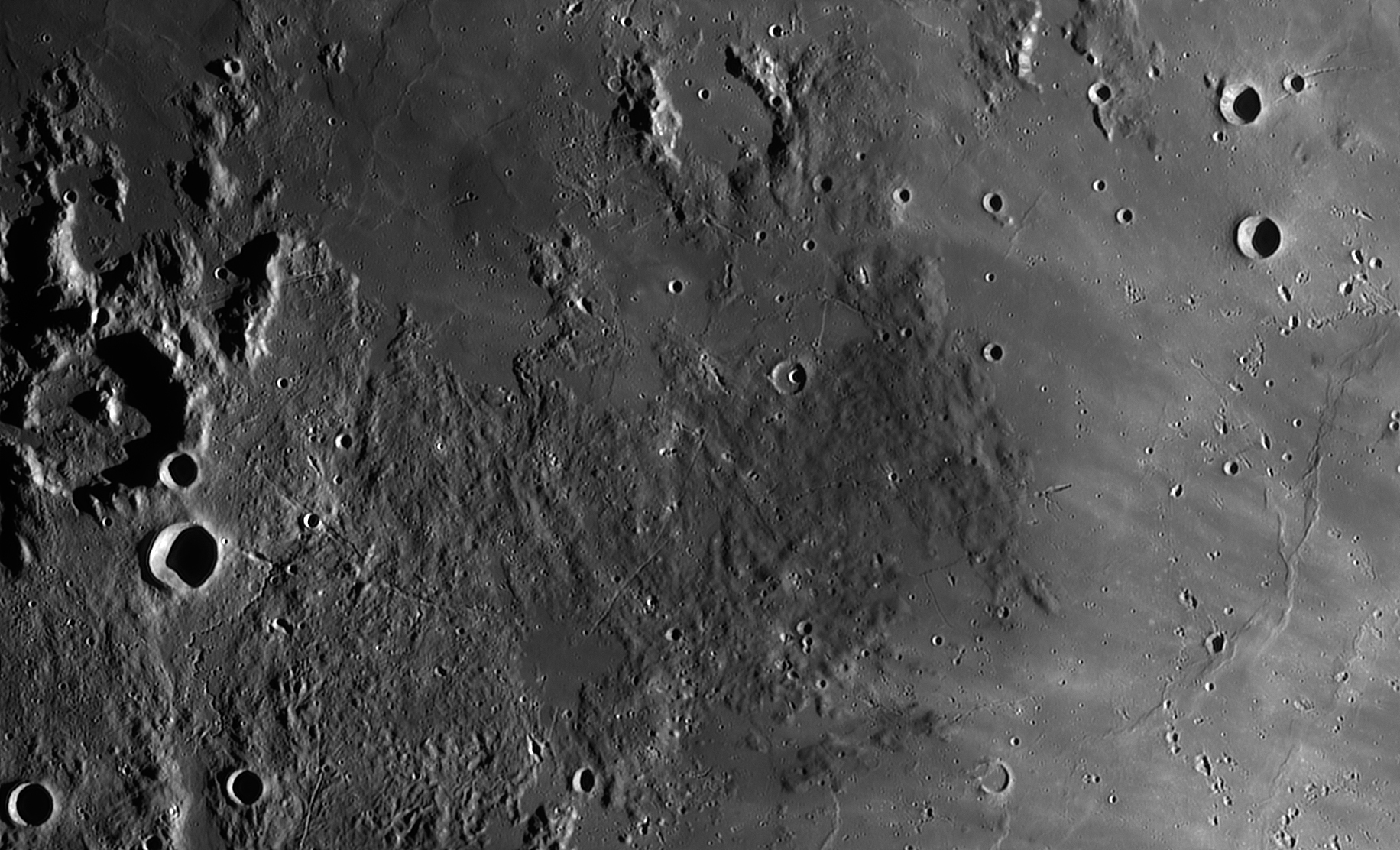 Dark-Pallas-21Sept2019-4h10minUT-C14-B19