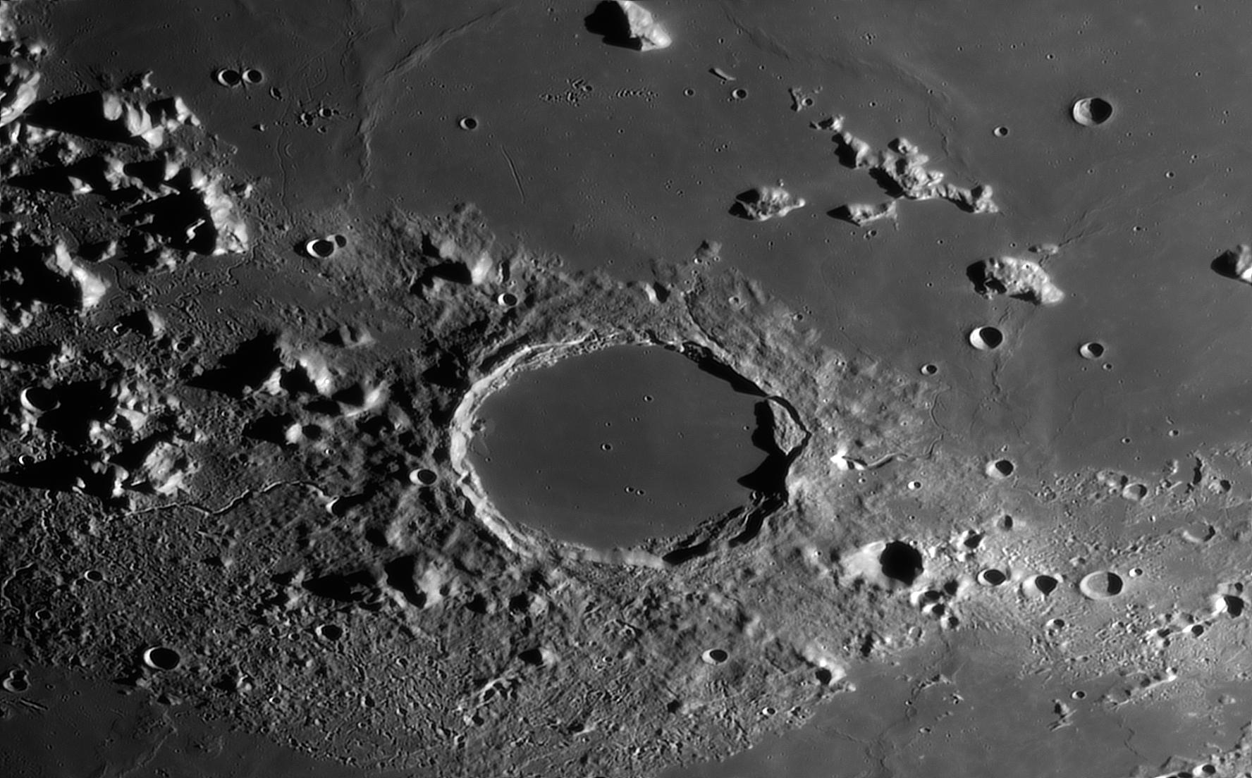 Platon-21Sept2019-3h28minUT-C14-F30-B192