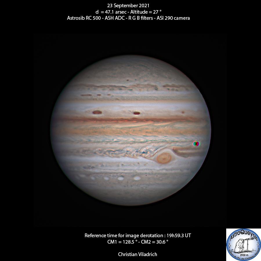 Jup-23Sept2011-19h59UT-RC500-ASI290-RGB.