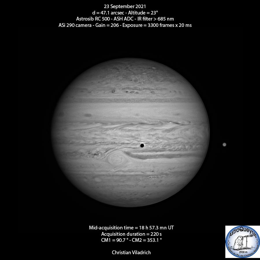 Jup-23Sept2021-18h57UT-RC500-ASI290-IR68