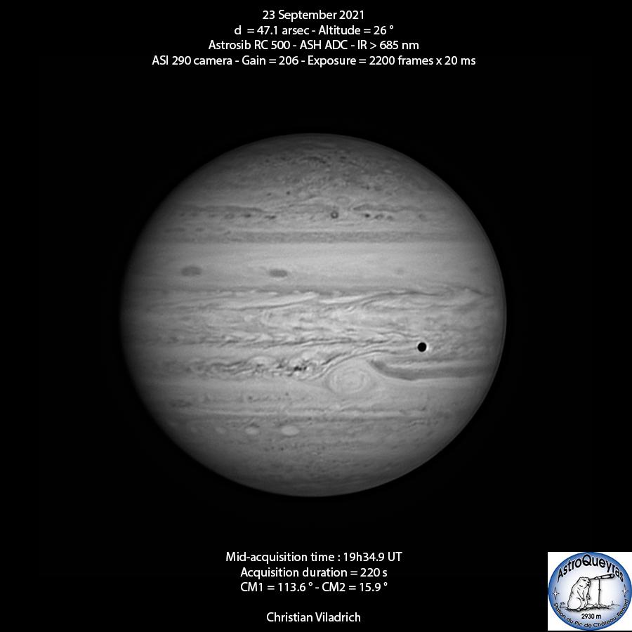 Jup-23Sept2021-19h35UT-RC500-ASI290-IR68