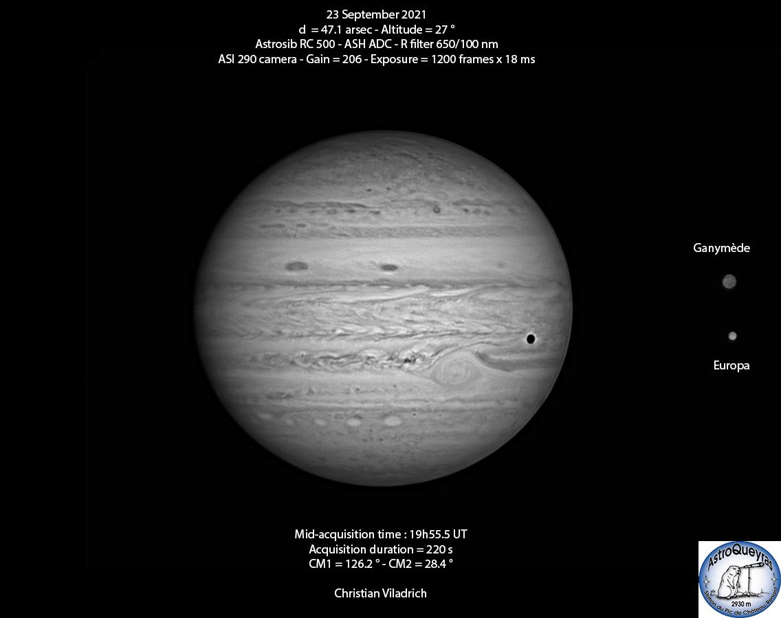Jup-23Sept2021-19h55UT-RC500-ASI290-R.jp