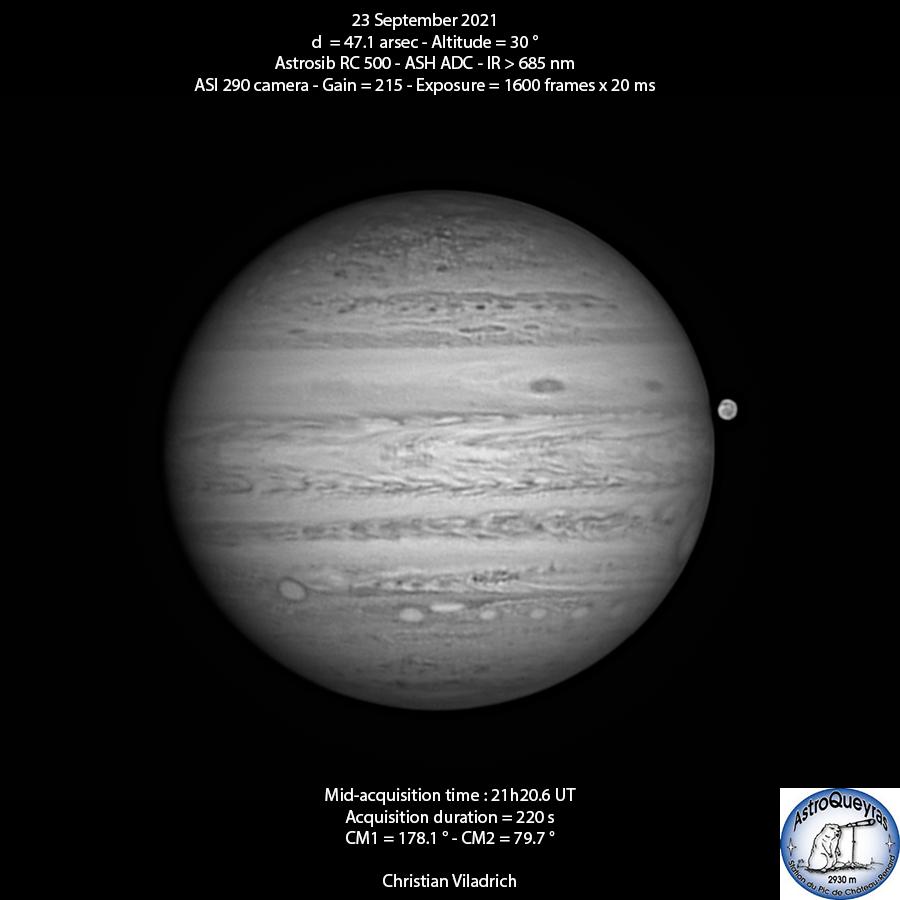 Jup-23Sept2021-21h20UT-RC500-ASI290-IR68