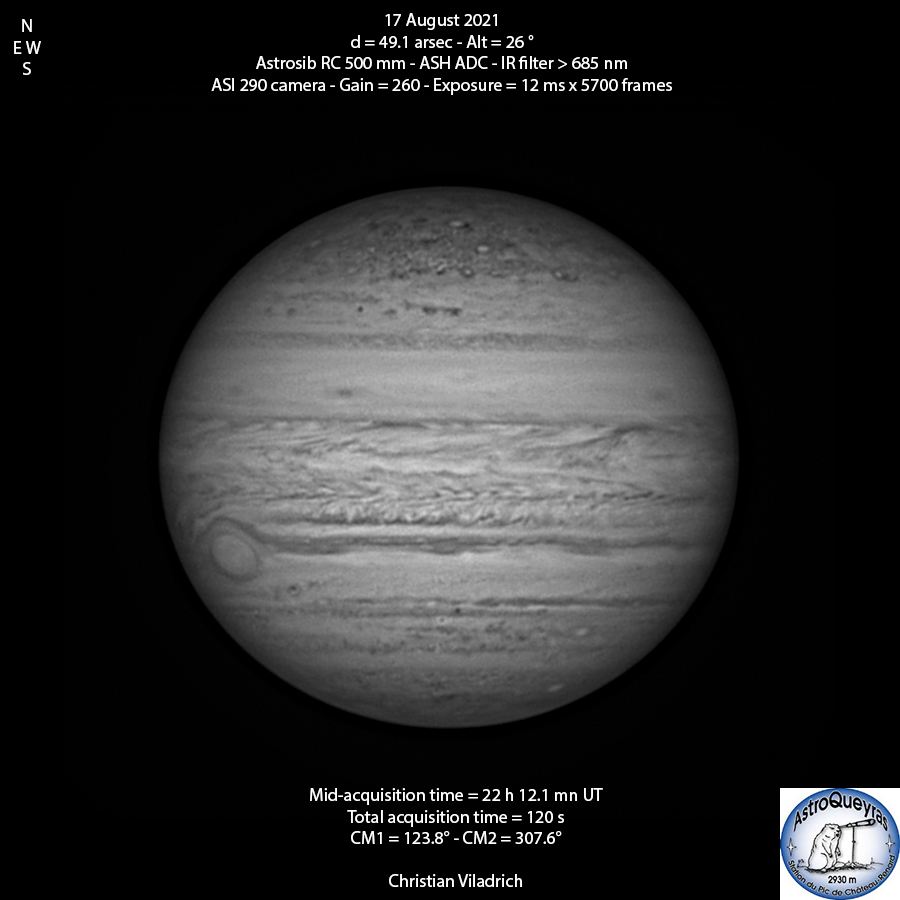 Jupiter-17August2021-22h12UT-RC500-ASI29