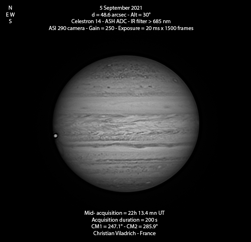 Jupiter-5sept2021-22h13mnUT-C14-IR685-AS