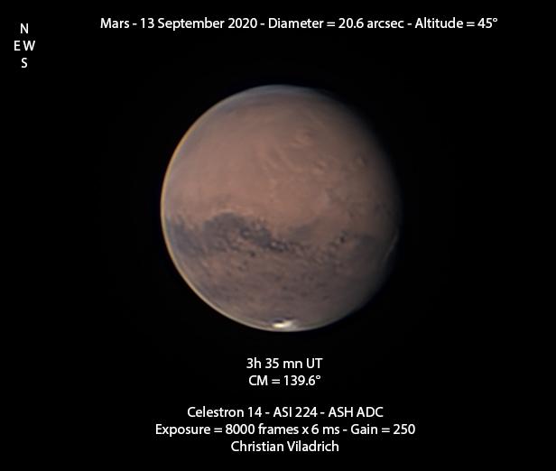 Mars-13september2020-3h35mnUT-C14-AS224.