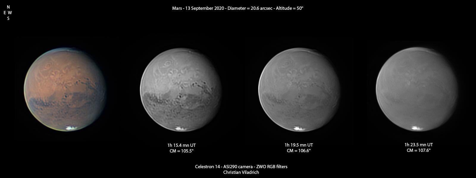 Mars-13september2020-C14-ASI290-RGB.jpg
