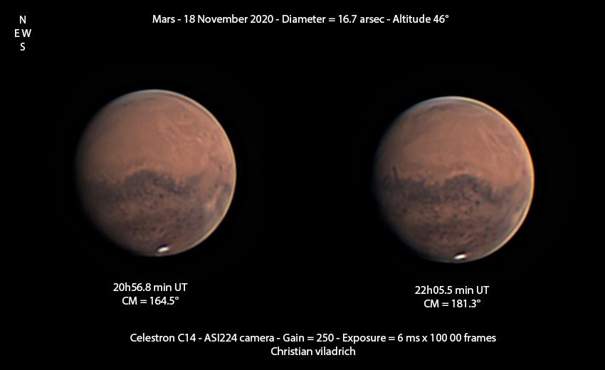 Mars-18nov2020-C14-ASI224.jpg