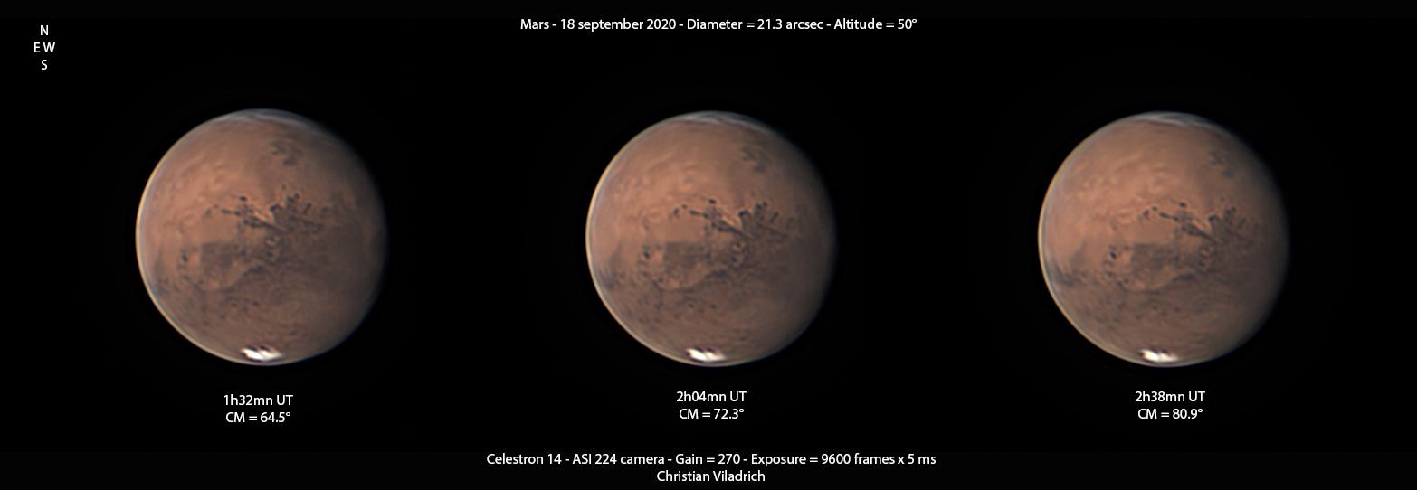 Mars-18sept2020-C14-ASI224.jpg