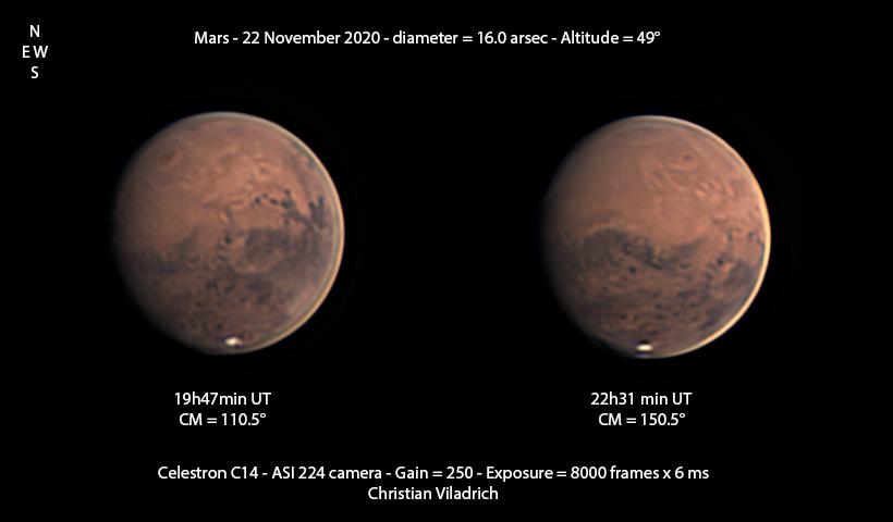 Mars-22Nov2020-C14-ASI224.jpg