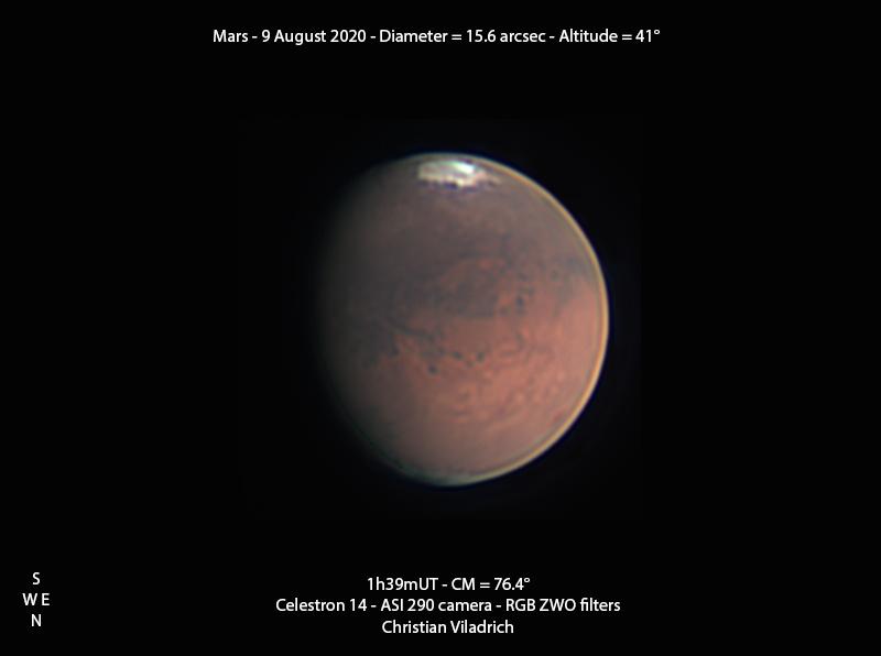 Mars-9August2020-1h39mUT-C14-ASI290-RGB.
