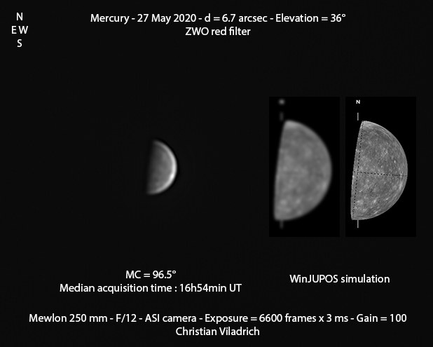 Mercury-27May2020-16h54minUT-M250-ASI290