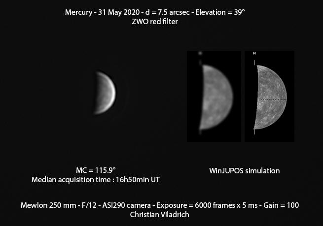 Mercury-31May2020-16h50minUT-M250-ASI290