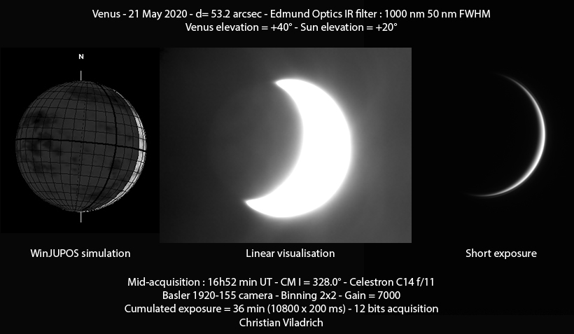 Venus-21May2020-16h52minUT-C14-B1920-IR1