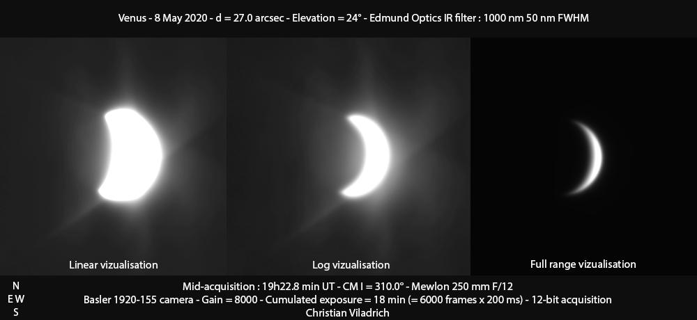 Venus-8May2020-19h22minUT-M250-B1920-155