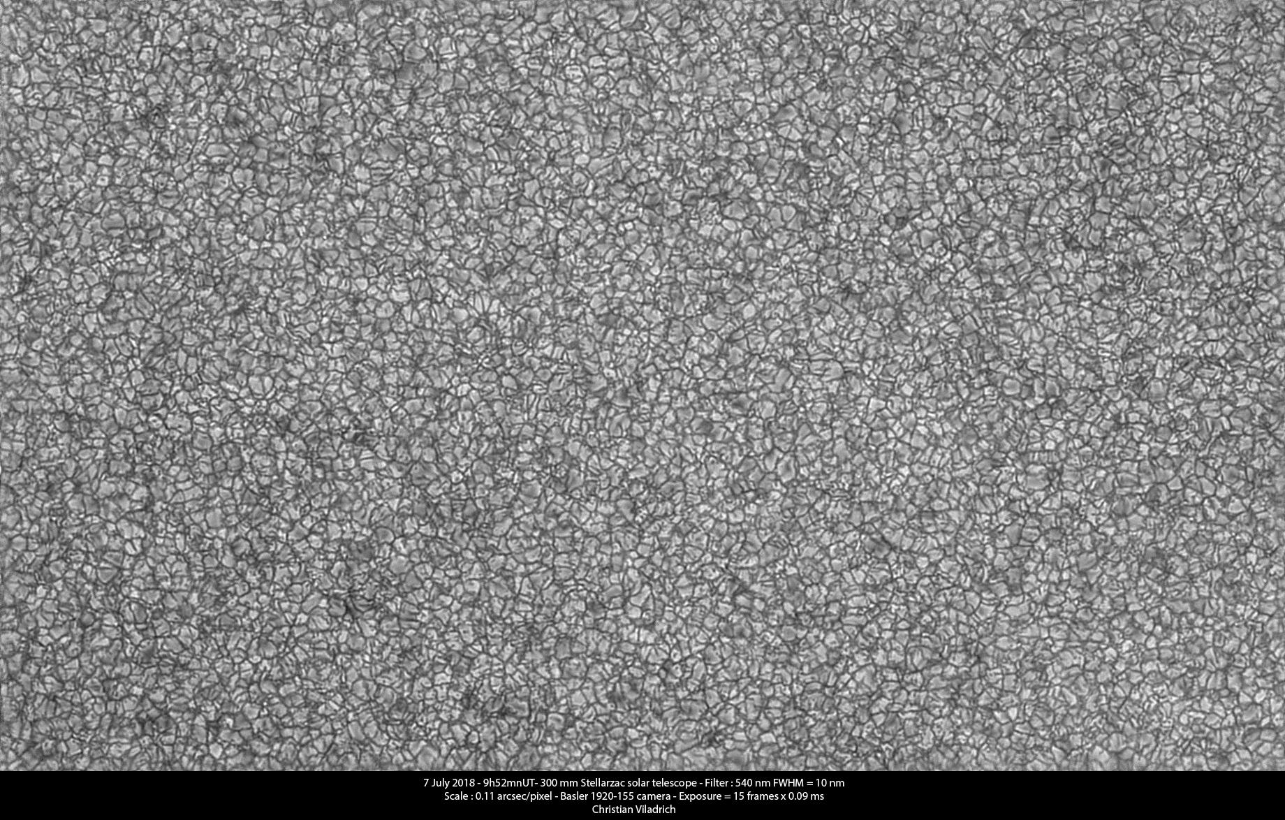 Granulation-7July2018-9h52mnUT-N300-540n