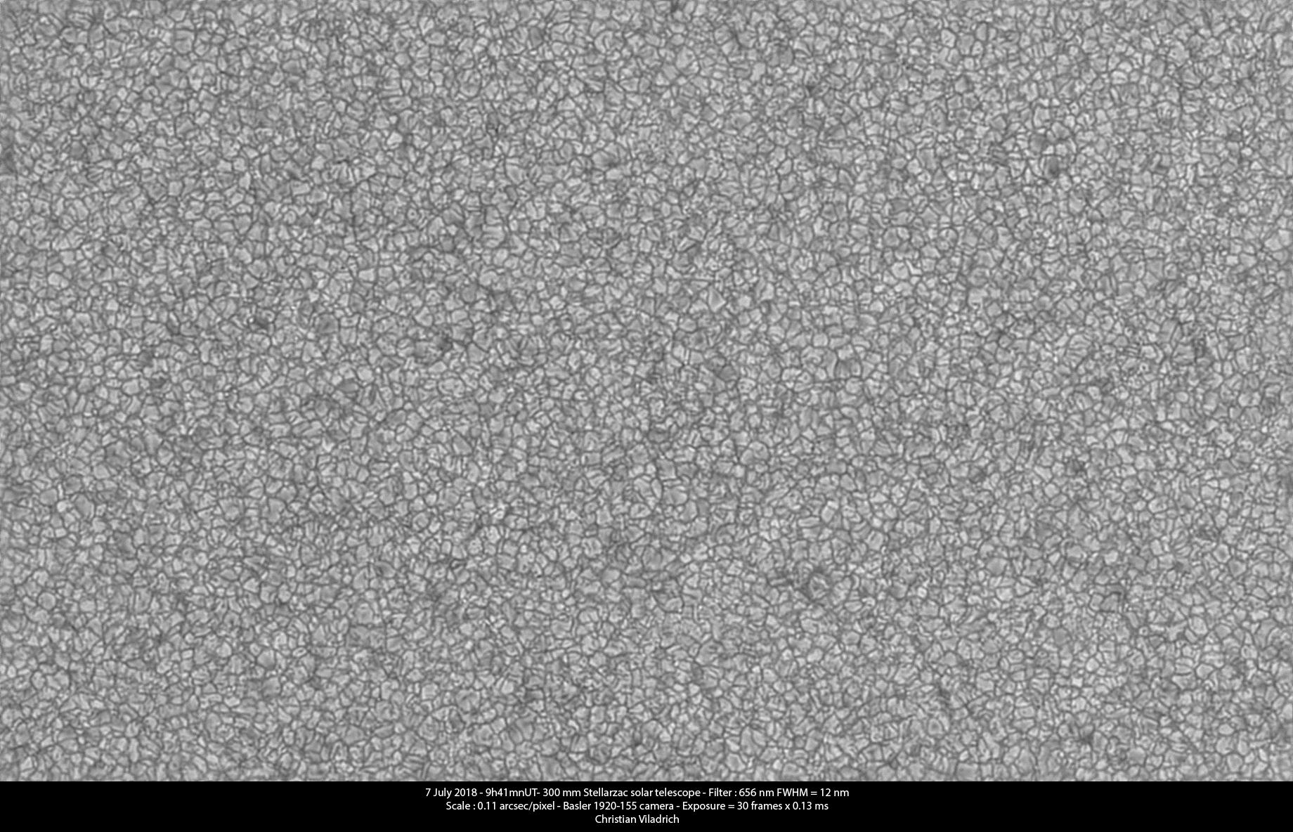 Granulation-7july2018-9h41mnUT-N300-656n